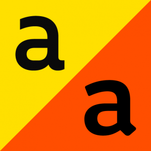 Indian Type Foundry